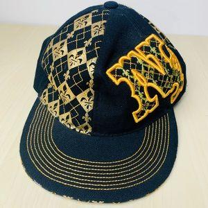 KBETHOS Original hat size XL